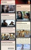 20. bis 26. Dezember Spielwoche 51 - Thalia Kino - Seite 5