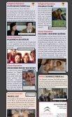 20. bis 26. Dezember Spielwoche 51 - Thalia Kino - Seite 6