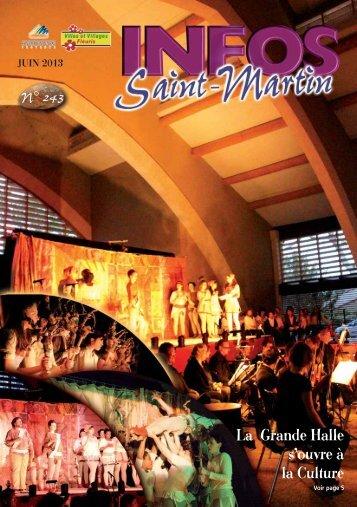 ism243_Mise en page 1 - Ville de Saint-Martin-de-Crau