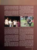 Rhoma Irama - Kemenag Jatim - Page 2