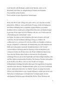 Amor et Passio: Das Theater und die Liebe - Freunde der ... - Seite 3