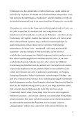 Amor et Passio: Das Theater und die Liebe - Freunde der ... - Seite 4