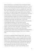 Amor et Passio: Das Theater und die Liebe - Freunde der ... - Seite 6