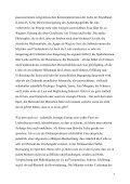 Amor et Passio: Das Theater und die Liebe - Freunde der ... - Seite 7