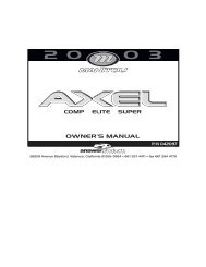2001 rs jett judy tt owners manual.pdf