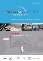 24 - 26 Sept. 2012 - Gispee Consulting