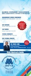 MSC 2013 second brochure new layout - Modified for Web.indd