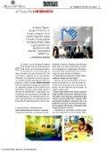 da Famiglia Cristiana - InfoItaliaSpagna - Page 2