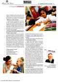 da Famiglia Cristiana - InfoItaliaSpagna - Page 3