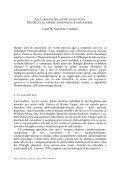 Da Delfi al sapere socratico di non sapere (Linda M ... - In quiete - Page 2