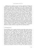 Da Delfi al sapere socratico di non sapere (Linda M ... - In quiete - Page 3