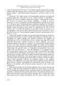 Da Delfi al sapere socratico di non sapere (Linda M ... - In quiete - Page 4