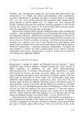 Da Delfi al sapere socratico di non sapere (Linda M ... - In quiete - Page 5