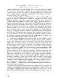 Da Delfi al sapere socratico di non sapere (Linda M ... - In quiete - Page 6