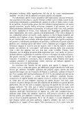 Da Delfi al sapere socratico di non sapere (Linda M ... - In quiete - Page 7