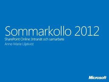Untitled - Microsoft