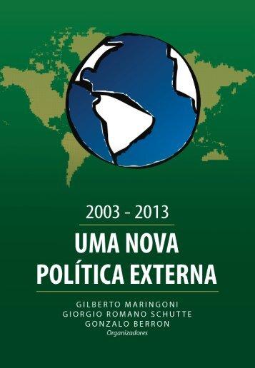 Livro_2003_2012-UmaNovaPolíticaExterna_pdf