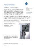 VEKA zeigt Top-Innovation - Seite 2