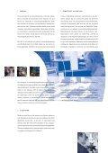 0611_392MCB ServInMet_NL - MCB Nederland B.V. - Page 3