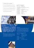 0611_392MCB ServInMet_NL - MCB Nederland B.V. - Page 4