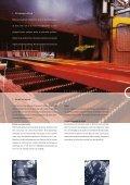 0611_392MCB ServInMet_NL - MCB Nederland B.V. - Page 6