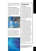 Das Kunden- magazin von Shell Aseol - Seite 5