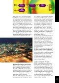 Das Kunden- magazin von Shell Aseol - Seite 7