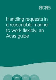 Handling-requests-to-work-flexibly-in-a-reasonable-manner-an-Acas-guide