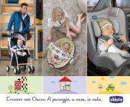sfoglia la guida chicco 2012 - Sanitaria I Monelli | Grottaminarda