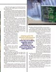 STAYING - Dennis Burke Ministries - Page 3