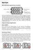Untitled - Puma - Page 4