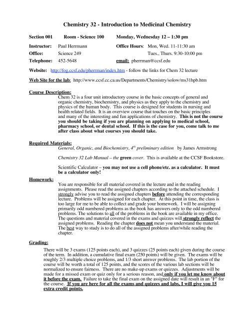 download lab manual fog ccsf edu
