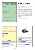 VFTT89 (10240 Kb) - View From The Trenches - Page 2