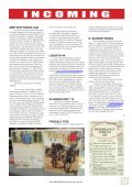 VFTT89 (10240 Kb) - View From The Trenches - Page 3