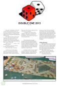 VFTT89 (10240 Kb) - View From The Trenches - Page 4