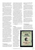 VFTT89 (10240 Kb) - View From The Trenches - Page 5