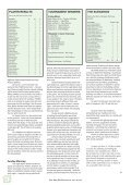 VFTT89 (10240 Kb) - View From The Trenches - Page 6