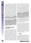 V - asmmmo - Page 7