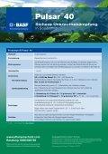 Pulsar® 40 - BASF Pflanzenschutz Österreich - Seite 2