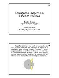 download - Instituto de Física - UFRGS