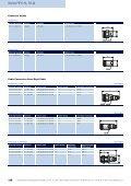 Catalog - Rosenberger - Page 6