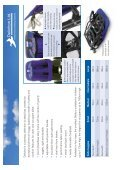 DELTA All-Terrain Buggy - Delichon - Page 3