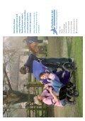 DELTA All-Terrain Buggy - Delichon - Page 4