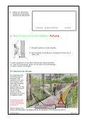 Arbeitsbericht: - Codoc - Seite 4