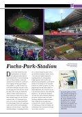 FC Eintracht Bamberg 2010 eV - Seite 5