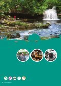 Distinctly Dales toolkit - Yorkshire Dales National Park - Page 2
