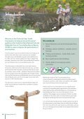 Distinctly Dales toolkit - Yorkshire Dales National Park - Page 4