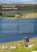 Distinctly Dales toolkit - Yorkshire Dales National Park - Page 6