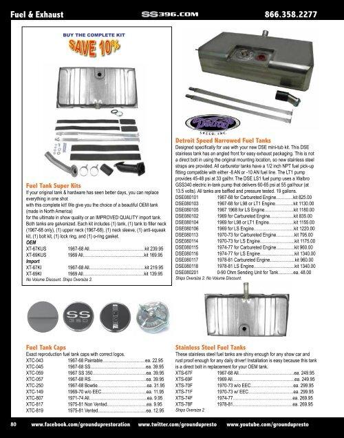 Pypes XVF13 Exhaust X-Pipe Kit Intermediate Pipe