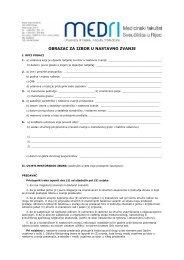 Obrazac za izbor u nastavno zvanje.pdf